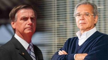 CADÊ A TRANSPARÊNCIA? Governo Bolsonaro censura informações sobre 'reforma' da Previdência