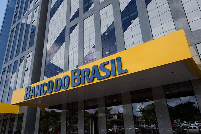 Mais uma polêmica envolve Banco do Brasil e Bolsonaro