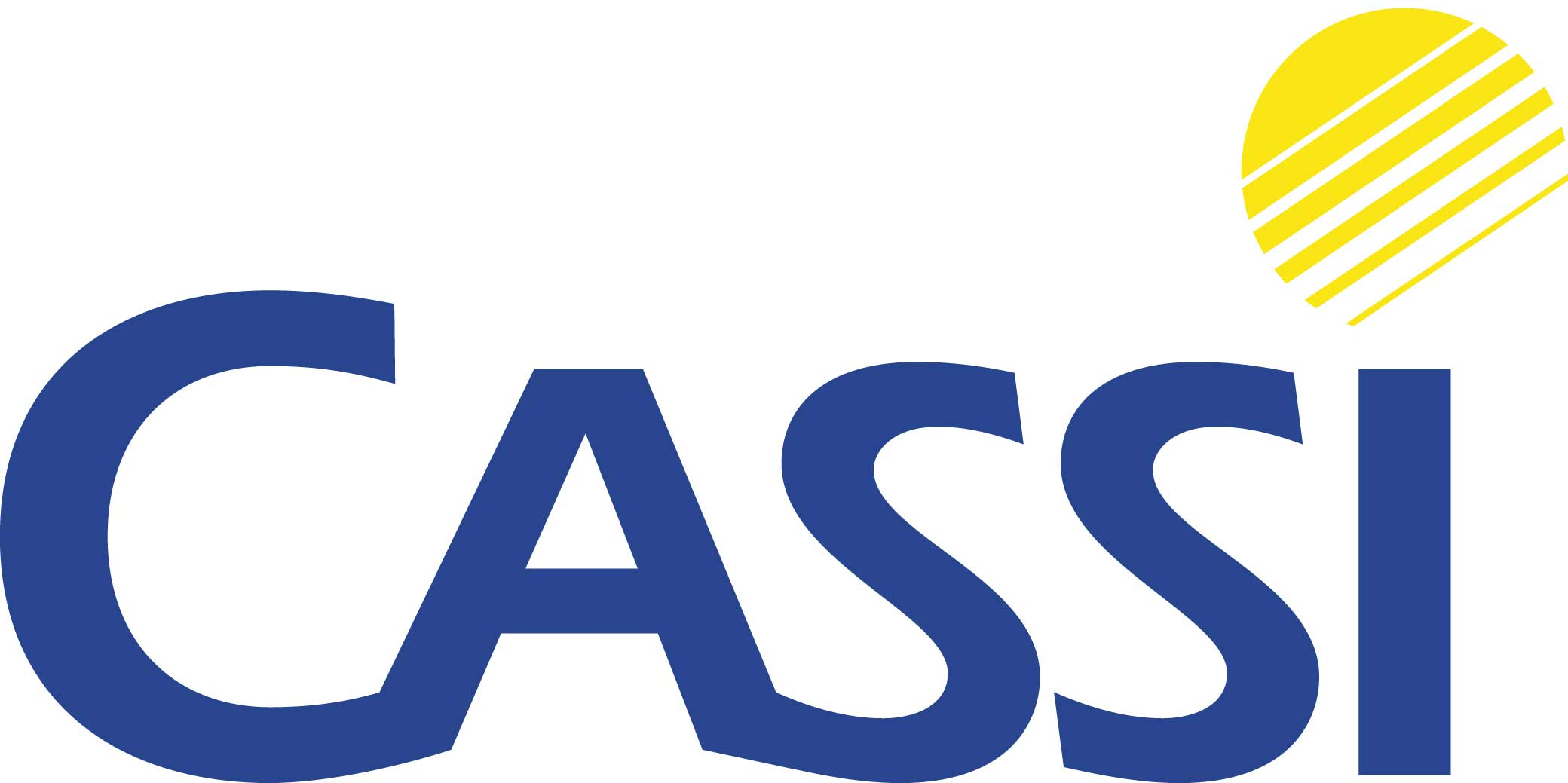 Decretada a intervenção na Cassi pela ANS – Agência Nacional de Saúde