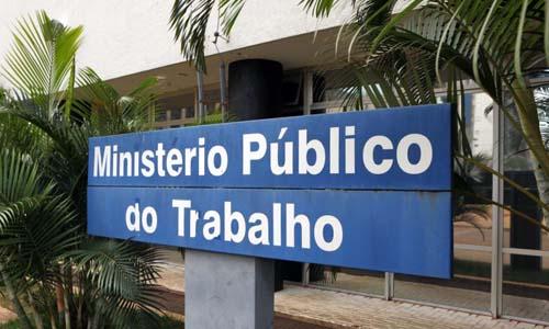 MEDIDA PROVISÓRIA 905 ALTERA CLT E REDUZ PODER DO MINISTÉRIO PÚBLICO DO TRABALHO