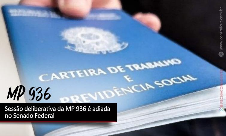 """""""JABUTI"""" QUER ALTERAR JORNADA DE TRABALHO DOS BANCÁRIOS"""
