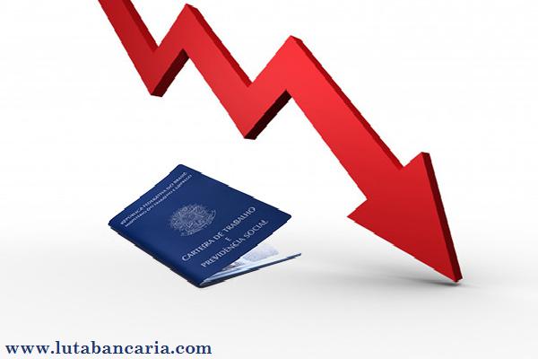 DIEESE MOSTRA PERDA SALARIAL PARA 60% DAS CATEGORIAS