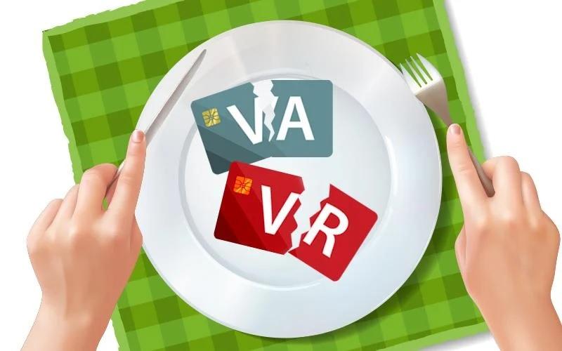 Já pensou em ficar sem vales alimentação e refeição? É o que o governo quer com a reforma tributária